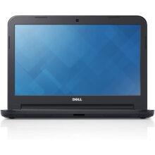 لپ تاپ دل مدل Dell Latitude 3440