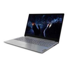 لپ تاپ لنوو مدل Lenovo Think book 15