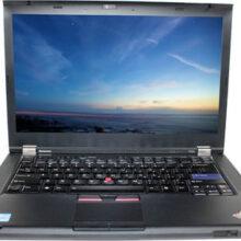 لپ تاپ لنوو مدل Lenovo ThinkPad T420