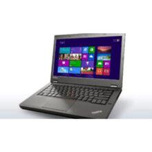 لپ تاپ لنوو مدل Lenovo Thinkpad T440P