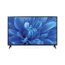 تلویزیون ال جی 43 اینچ مدل 43LM5500