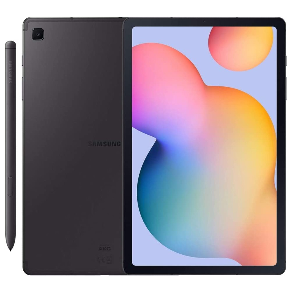 Galaxy Tab S6 Lite SM-P615