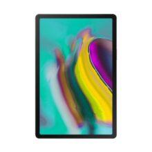 تبلت سامسونگ مدل Galaxy Tab S5e 10.1 LTE 2019 SM-T725 ظرفیت128 گیگابایت