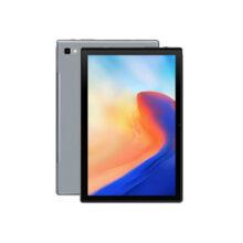 تبلت 10 اینچی بلک ویو مدل Tab 8 ظرفیت 64 گیگابایت