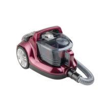جارو برقی فکر مدل Veyron Turbo OKO