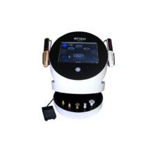 دستگاه پلاسما اوزون دو هندپیس مارک کندلا (OZONE PLASMA)