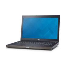 لپ تپ دل مدل Dell Precision M6800