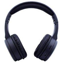 هدفون بی سیم مدل BB-960