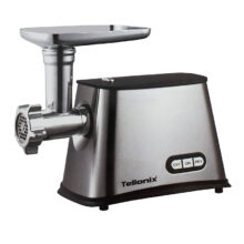چرخ گوشت تلیونیکس مدل TMG3802