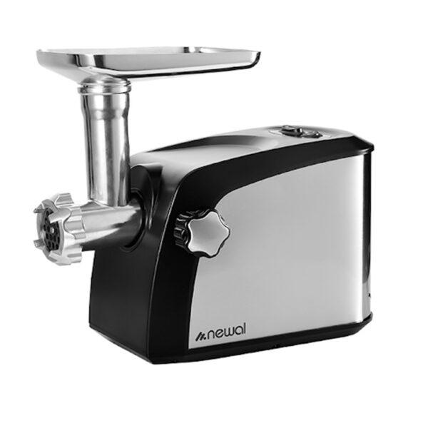 چرخ گوشت نوال مدل Newal MGR- 939