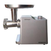 چرخ گوشت هنریچ 1800 وات مدل HFW 8808