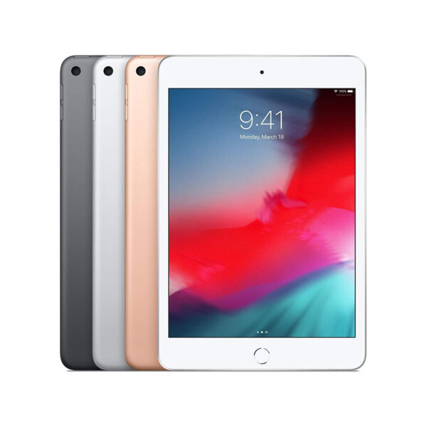 Apple iPad Mini 5 2019 7.9 inch WiFi Tablet 64GB