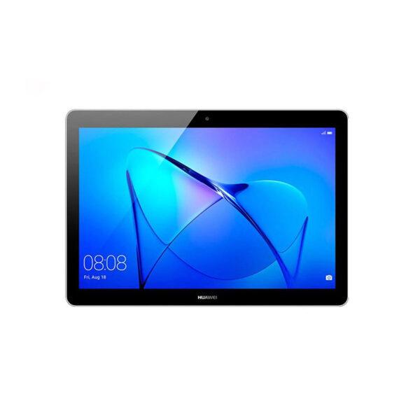 تبلت هوآوی مدل Mediapad T3 10 ظرفیت 16 گیگابایت LTE