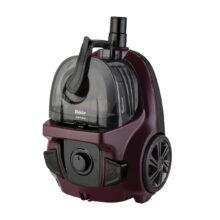 جاروبرقی فکر مدل Intra Purple