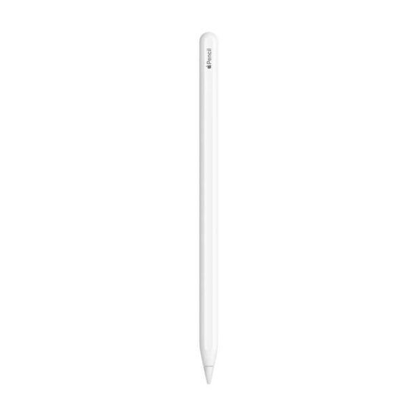 قلم لمسی اپل مدل Pencil 2nd Generation