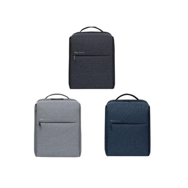 کوله پشتی شیائومی مدل City Backpack 2