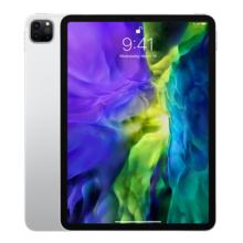 تبلت اپل مدل iPad Pro 12.9 inch 2020 WiFi ظرفیت 256 گیگابایت