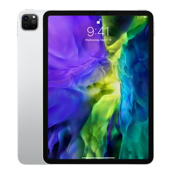 Apple iPad Pro 11 inch 2020 WiFi 128GB Tablet