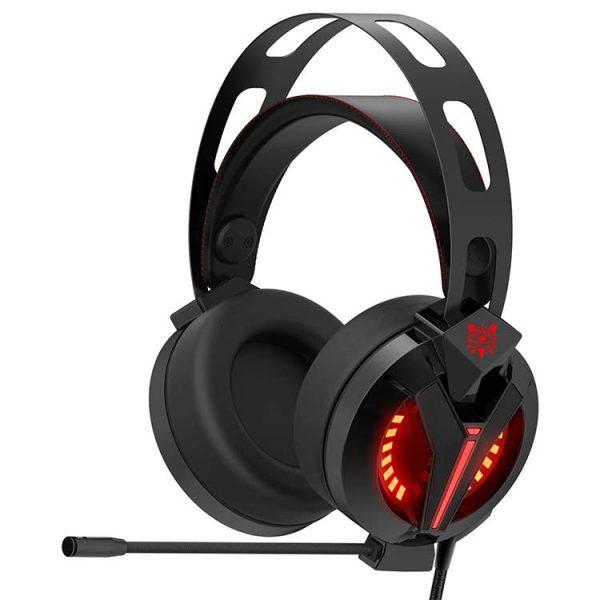 Combat Wing M180 PRO headphones