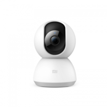 دوربین گنبد 360 درجه خانگی Xiaomi Mi Security