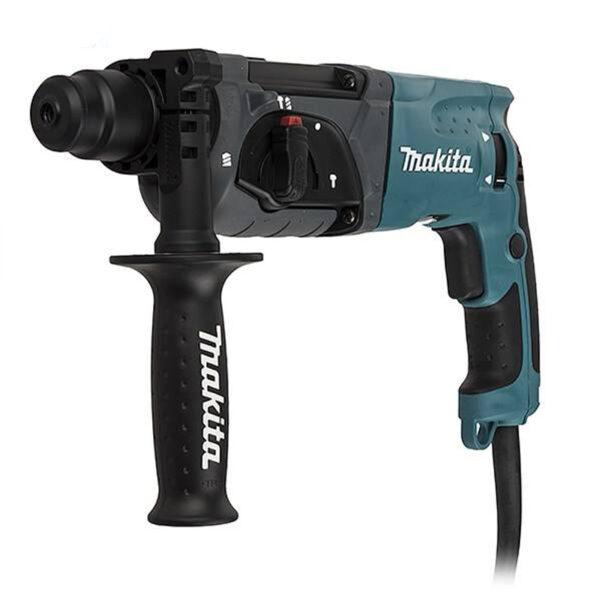 Makita HR2470 Hammer Drill