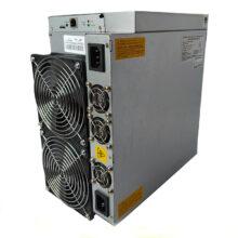 دستگاه ماینر آکبند Antminer T17+ 58TH/s