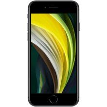 گوشی موبایل اپل مدل iPhone SE 2020  ظرفیت 128 گیگابایت تک سیمکارت