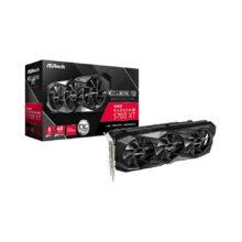 کارت گرافیک ازرآک مدل ASRock AMD Radeon RX 5700 XT