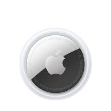 ایرتگ اپل مدل Airtag (پک یک عددی)