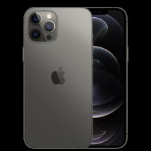گوشی اپل آیفون 12 پرو مکس ظرفیت 512 گیگابایت 2 سیم کارت