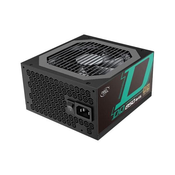 DeepCool DQ850-M-V2L 850W