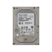 هارد اینترنال وسترن دیجیتال ظرفیت 10 ترابایت مدل Ultrastar DC HC330