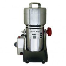 آسیاب صنعتی سیلور کرست مدل SC_200A