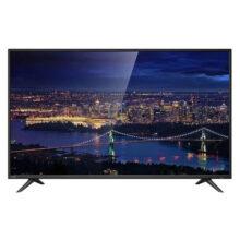 تلویزیون 32 اینچ توشیبا مدل 32S2850EE