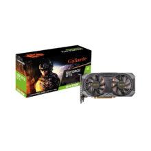 گرافیک گالاردو مدل GeForce GTX 1660 SUPER 6GB