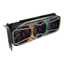 کارت گرافیک پی ان وای مدل GeForce RTX 3090 24GB XLR8