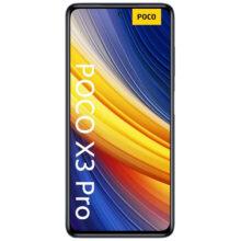 موبایل شیائومی مدل POCO X3 Pro  ظرفیت 256 گیگابایت و 8 گیگابایت رم