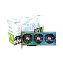 گرافیک پلیت مدل GeForce RTX 3080 Game Rock