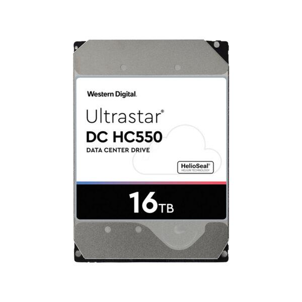Ultrastar DC HC550 16tr