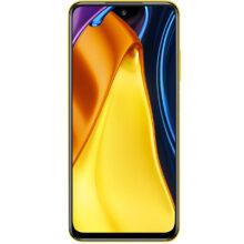 موبایل شیائومی مدل POCO M3 PRO 5G ظرفیت 128 گیگابایت و 6 گیگابایت رم