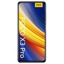 موبایل شیائومی مدل POCO X3 Pro NFC ظرفیت 128 گیگابایت و 6 گیگابایت رم