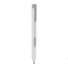 قلم مخصوص لپ تاپ HP EliteBook X2 1012 G1 , G2