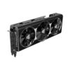 کارت گرافیک ایکس اف ایکس مدل XFX AMD Radeon RX 5700 XT 8GB GDDR6