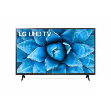 تلویزیون 43 اینچ ال جی مدل UN7340
