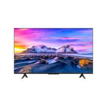 تلویزیون 55 اینچ شیائومی مدل P1