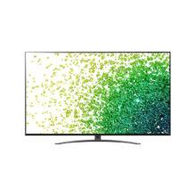تلویزیون 55 اینچ ال جی مدل NANO86