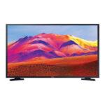 تلویزیون 40 اینچ سامسونگ مدل T5300