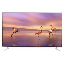 تلویزیون 50 اینچ یونیوا مدل  U-CLASS