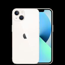 موبایل اپل آیفون 13 ظرفیت 128 گیگابایت بدون رجیستر