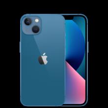 موبایل اپل آیفون 13 ظرفیت 256 گیگابایت بدون رجیستر